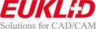 Logo Euklid Link