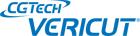 Logo CGTech Vericut