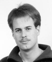 Mario Wilkemeyer SW